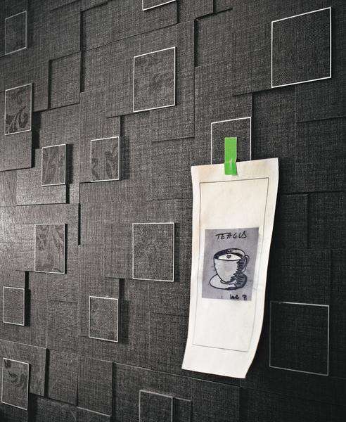 Фото №50 - Дизайн ванной: 10 модных тенденций