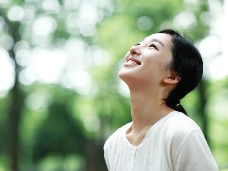 Фото №3 - Икигай: японский секрет долгой и счастливой жизни