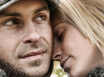 Желание и взаимные дружеские чувства – какое их соотношение оптимально для пары?