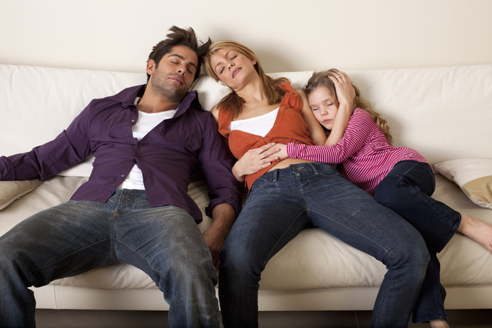 What pumps energy out of us: non-obvious causes of chronic fatigue
