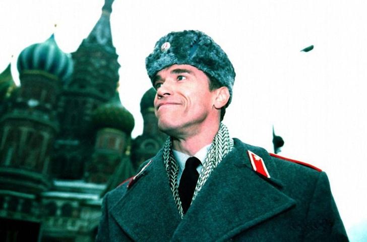 Фото №3 - 5 вещей, которые кажутся важными в России, но на самом деле не имеют смысла