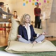Умеете ли вы уберечь себя от стресса?