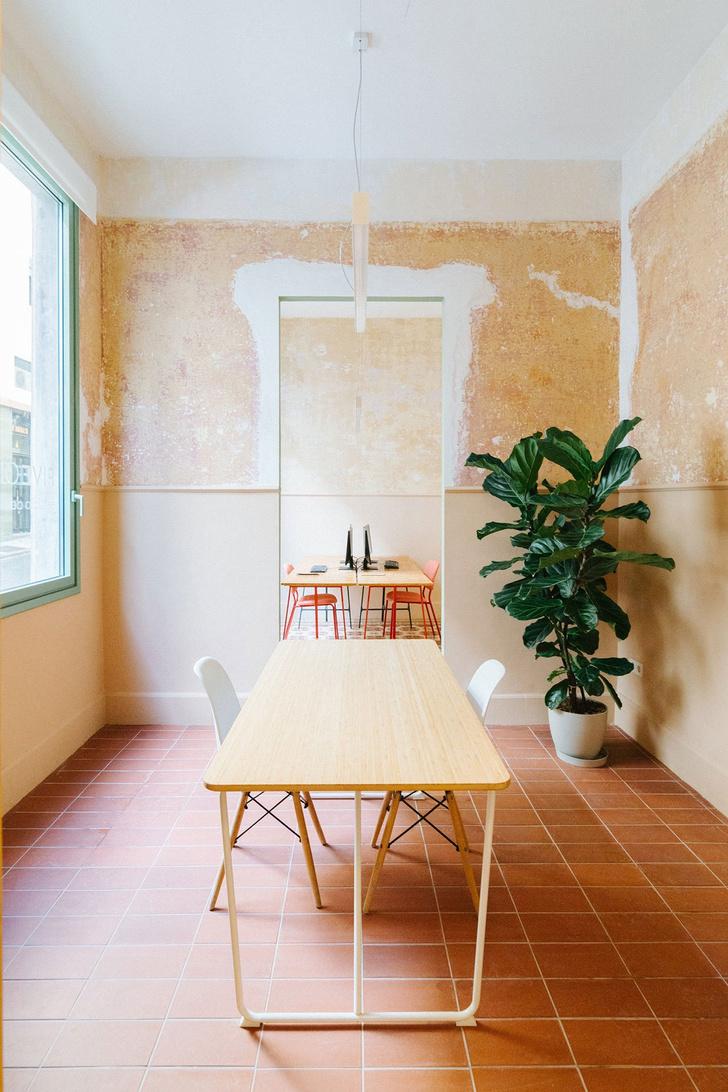 Фото №9 - Дом дизайнеров студии Five OH Five на Тенерифе