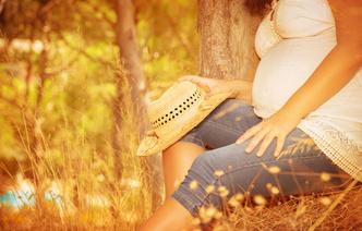 Фото №1 - Когда ждать родов?