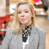 Дарья Дугенцова