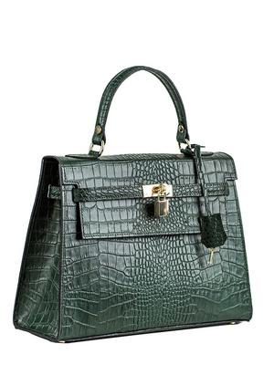 Хочу и могу: сумка Hermes