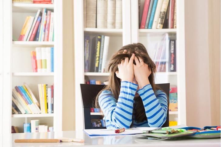 Что делать, если малыш слишком часто болеет