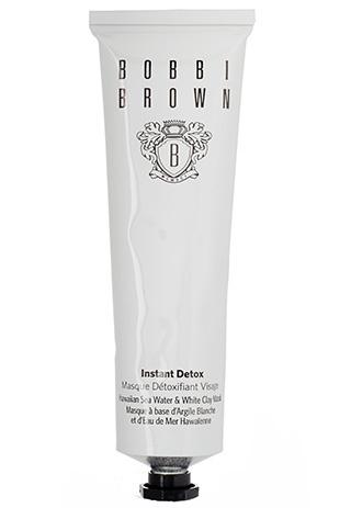 Bobbi Brown Очищающая маска Instant Detox