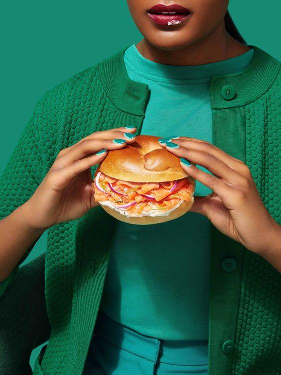 Фото №1 - Что происходит с телом, когда вы перестаете есть мясо?