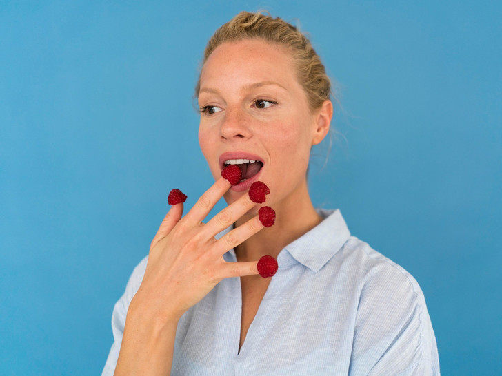 Фото №3 - 5 привычек, с которыми вы легко откажетесь от сладкого