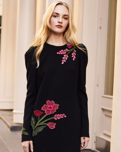 Фото №4 - 10 самых модных причесок, которые ты будешь носить весной 2021