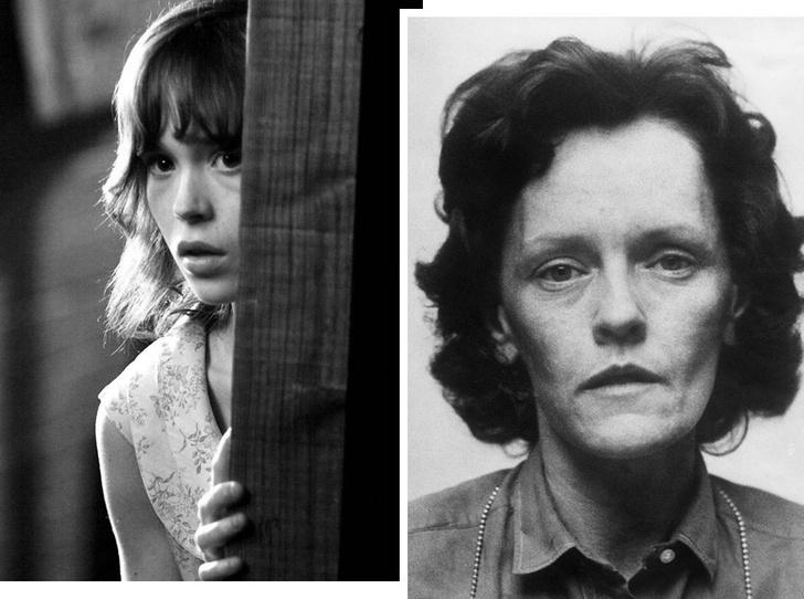 Фото №1 - Убийство Сильвии Лайкенс: история самого жестокого преступления Америки