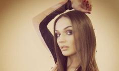 С кем простила бы измену мужа Алена Водонаева?