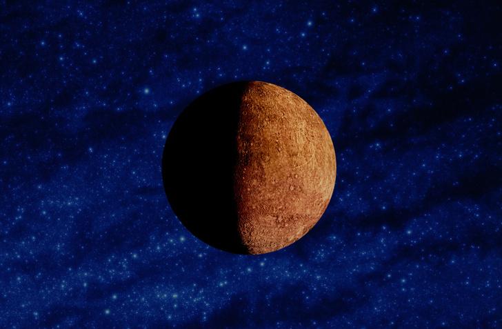 Фото №2 - Ретроградный Меркурий: что можно и нельзя делать с 27 сентября по 18 октября