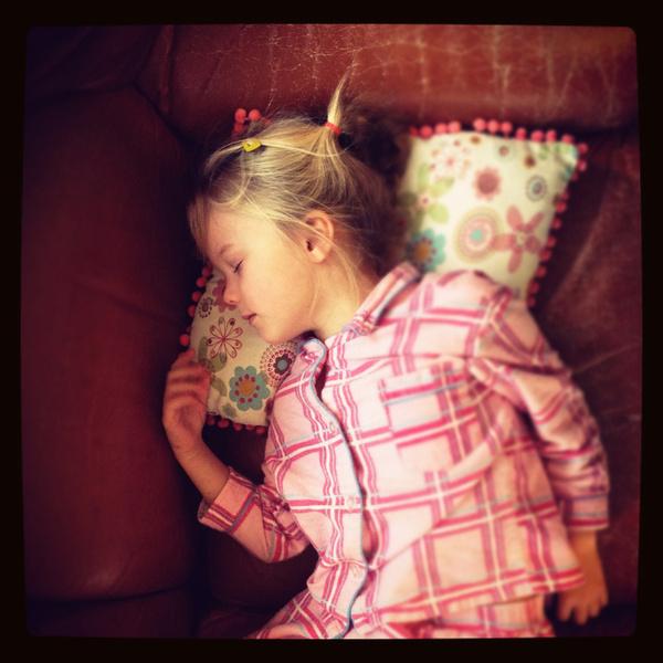 Фото №1 - Подушка: к чему снится
