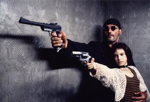 Леон, 1994