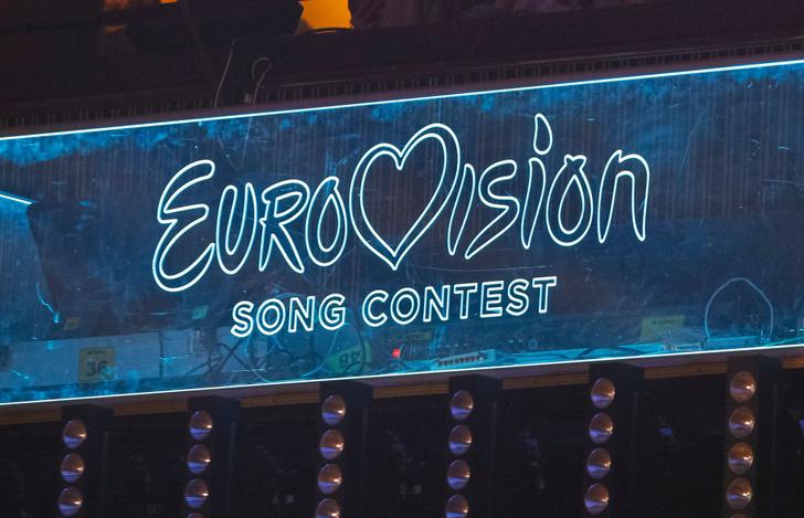 Фото №1 - Какие тренды миру задало «Евровидение»
