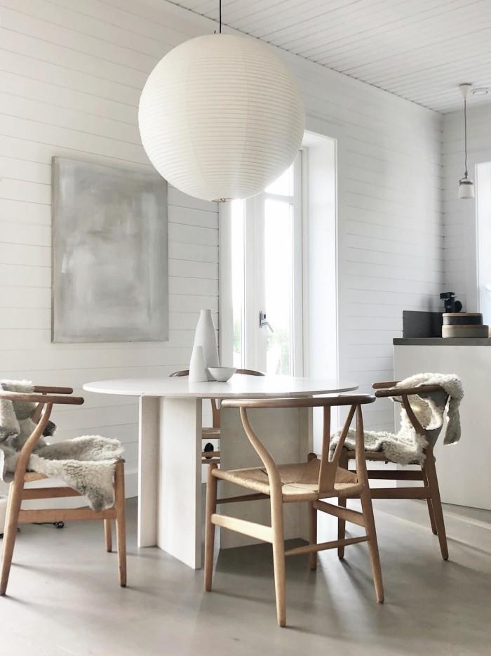 Фото №3 - Дом шведского стилиста Пеллы Хедеби