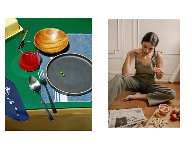Фото №5 - Пища для размышлений: как еда влияет на наш мозг