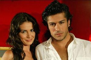 Фото №5 - «Великолепный век» и еще 5 турецких сериалов с Бураком Озчивитом