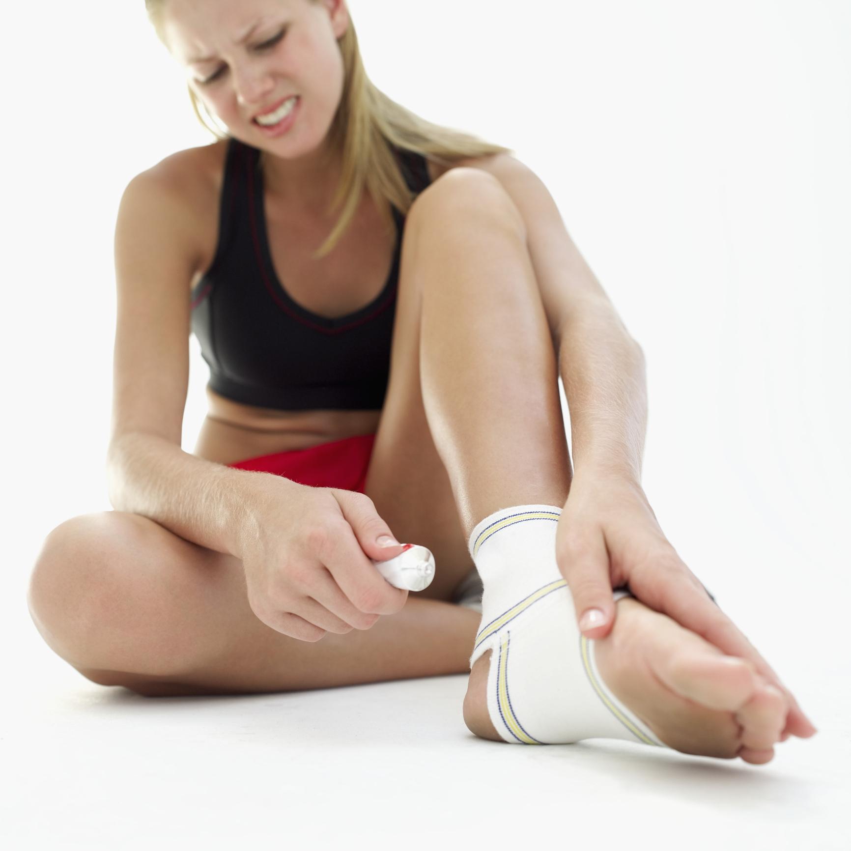 читаю почему болит стопа правой ноги при ходьбе Вам зайти сайт