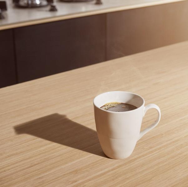 Фото №8 - Готовим дома со Starbucks: чашка кофе, от которой невозможно отказаться