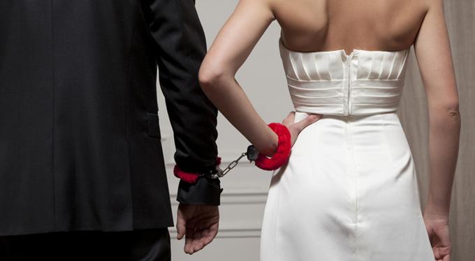 Когда контроля в отношениях слишком много? 11 признаков
