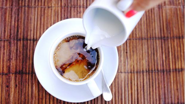 Фото №3 - Не только сахар: еще 9 продуктов, вызывающих зависимость