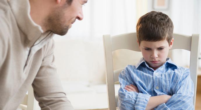 Как не дать проблемам из детства отравить взрослую жизнь?