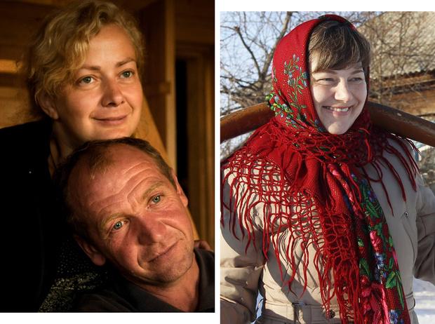 Фото №1 - Почему успешные женщины переезжают из больших городов в деревню: три удивительные истории