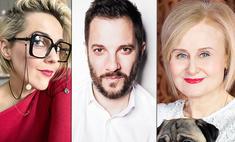 Дарья Донцова, Ольга Шелест и Александр Цыпкин выберут лучших писателей 2021 года