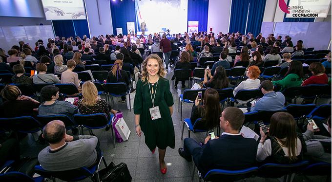 Первый Международный летний фестиваль-конференция «Психология: вызовы современности»
