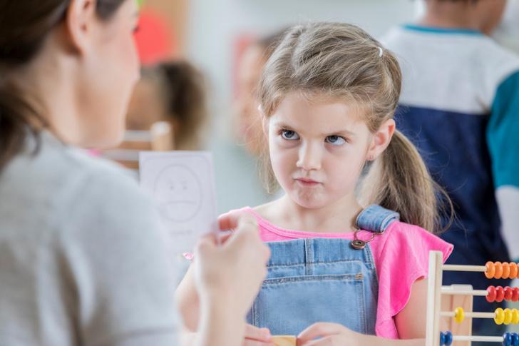 Фото №2 - Мама недовольна: что будет, если часто критиковать ребенка