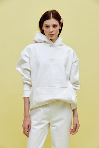 Фото №8 - Конструктор одежды Hooli выпустил весеннюю капсулу
