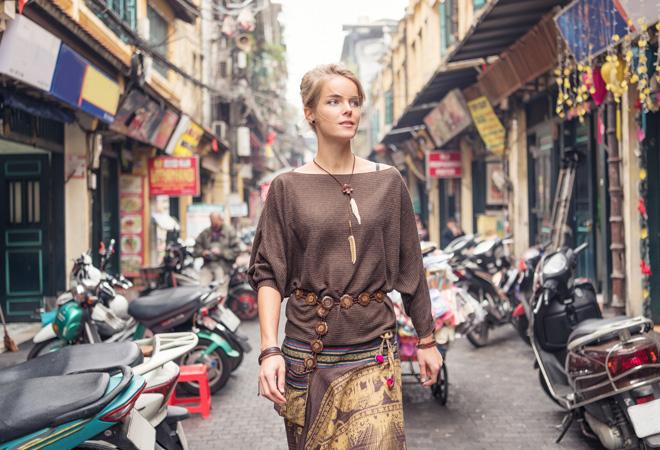 Фото №6 - Где можно больше всего заработать за границей