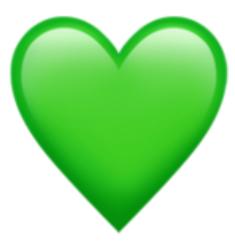 Фото №4 - Тест: Выбери сердечко, а мы скажем, кто тебя любит 💗