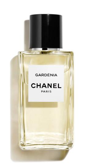 Фото №18 - Нулевой пациент: 10 ароматов с «белым» запахом