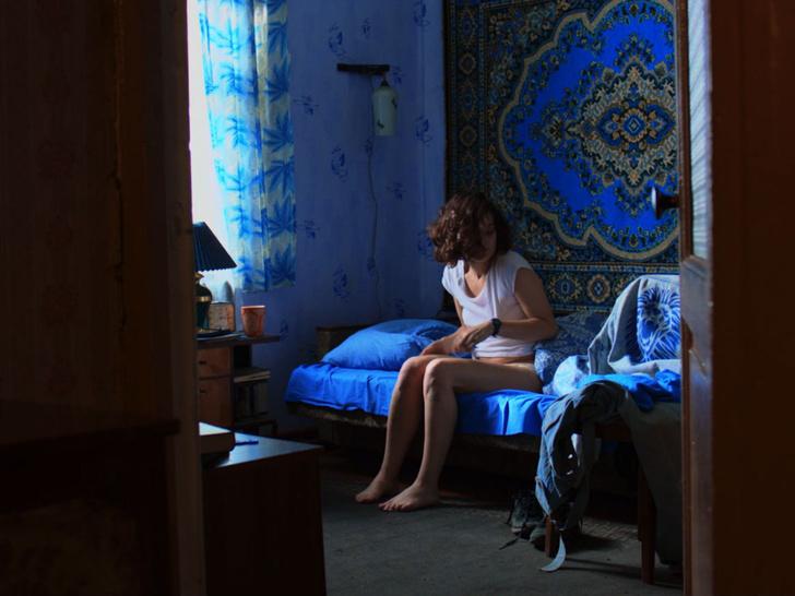 Фото №3 - Самые красивые российские фильмы ✨