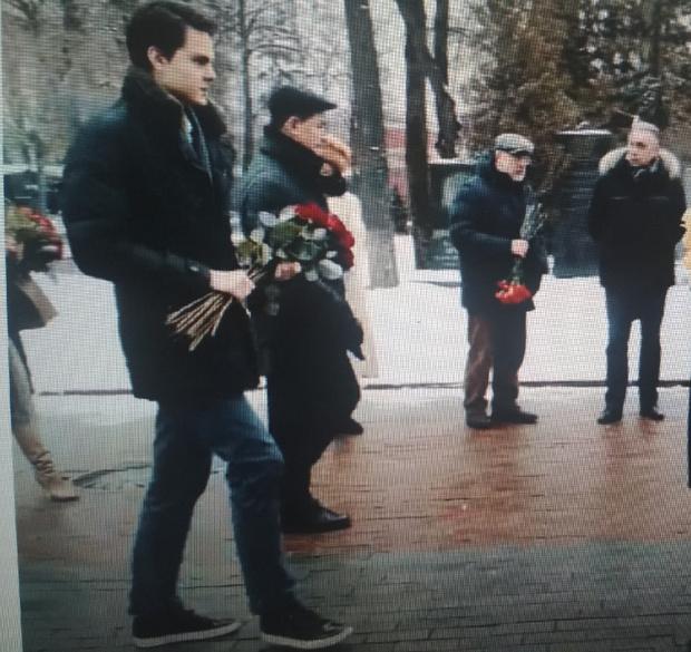 Фото №12 - Потомки президента: как живут и чем занимаются внуки Бориса Ельцина
