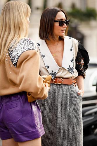 Фото №12 - Отсутствие цвета и одежда «на будущее»: 7 плохих привычек, которые портят ваш стиль