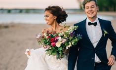 Уронить кольцо – к измене: полное собрание свадебных примет