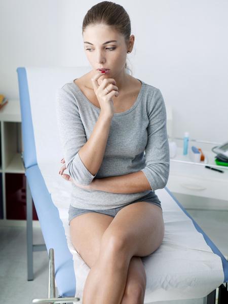 Бактериальный вагиноз, симптомы, лечение, как определить