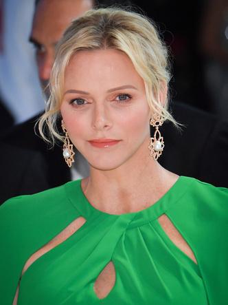 Фото №26 - Бриллианты Монако: самые роскошные украшения княгини Шарлен