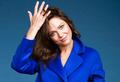 Елена Лядова: «Я учусь читать знаки судьбы»