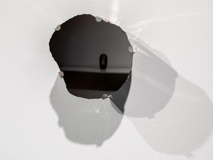 Фото №7 - Зеркальные объекты студии Front