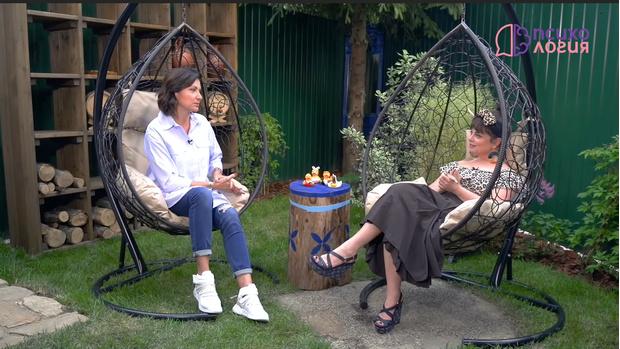 Фото №2 - «На левачок сходил поправить ситуацию»: впервые после скандала Наташа Королева дала интервью