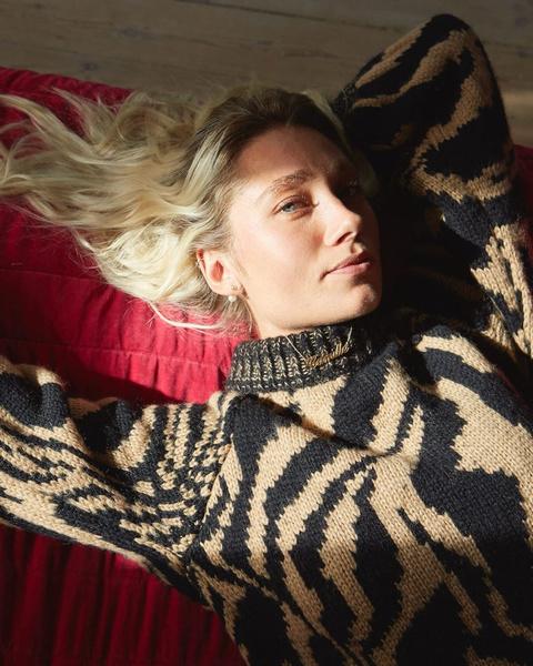 Фото №8 - Собираем образ на осень: советы от модного эксперта