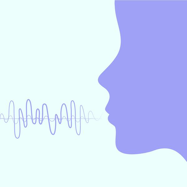 Фото №1 - Инструкция: как определить характер человека по его голосу 🗣️