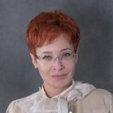 Марина Спиранде