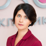 Анна Рыжова